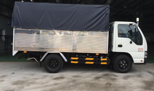QKR55H/TM1-1800KG