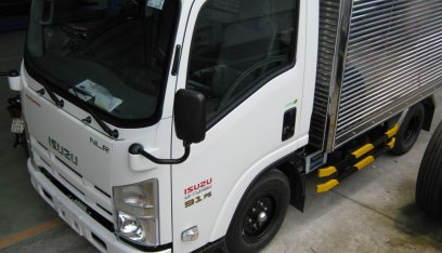 NLR55E CAB-CHASSIS/VIETPHAT.TK1 – 1200KG